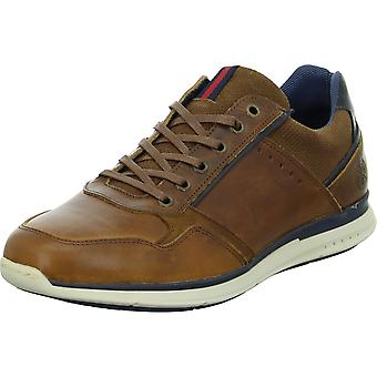 Bullboxer 630K26718ACONA universal  men shoes