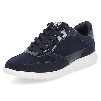 Tamaris 112362526805 universeel het hele jaar vrouwen schoenen