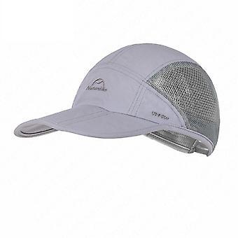 شبكة كاب الصيادين / في الهواء الطلق الرياضة قبعة لصيف قناع تسلق الصحراء الصيد