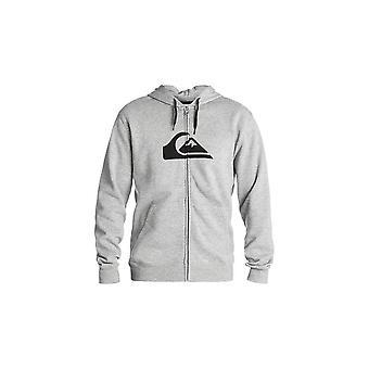 Quiksilver EQYFT00070SZNH Universal Herren Sweatshirts