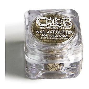 Colour Club Color Club Nail Art Glitter - Shooting Star