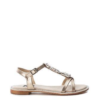 Xti - 48995 - chaussures pour femmes
