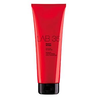 Kallos Mask for Dry and Damaged Hair 250 ml