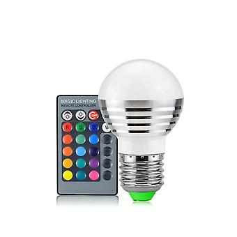 Smart Led Bulb Neon Light, Home Lighting Lamp