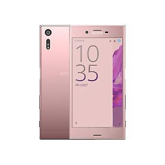 Smartphone Sony Xperia XZ 3GB / 64 GB pink dobbelt SIM