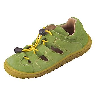 Lurchi Nathan 335000026 universal summer infants shoes