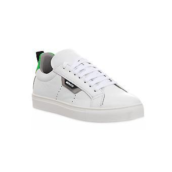 Antony morato sneaker gill sneakers mode