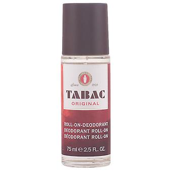 Tabac Deo Roll On 75 ml
