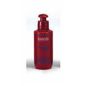 Exitenn Professional Dye Stain Remover 120ml