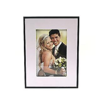 Safe Picture Photo Frame