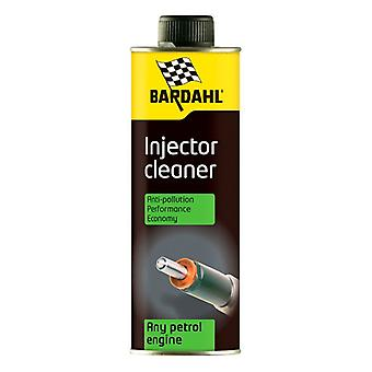 Gasoline Injector Cleaner Bardahl 300 ml