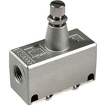 Smc As2000-01 Speed Controller In-Line (Metric)