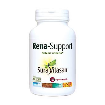 Rena Support 100 capsules