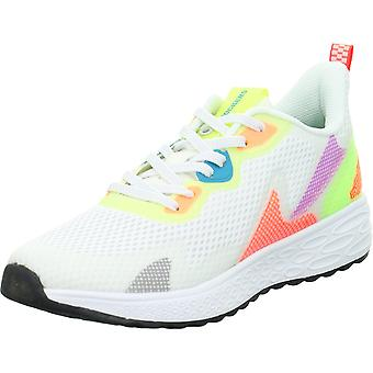 Dockers 48ZL201700599   women shoes