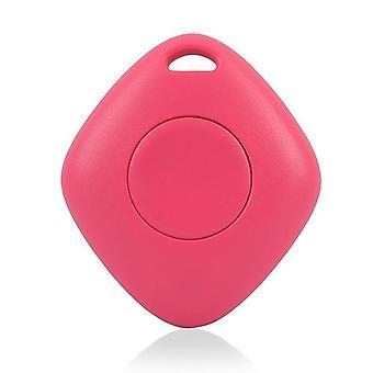 Bluetooth Wireless Tracker, Smart Finder, Itag, Anti Verlorene Erinnerung, Alarmschlüssel
