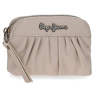 Pepe Jeans Iria Coin purse, 12 x 8 x 2 cm