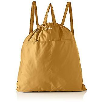 Bensimon, Naisten liukuva laukku, Yksi koko, (Ruskea), Yksi koko