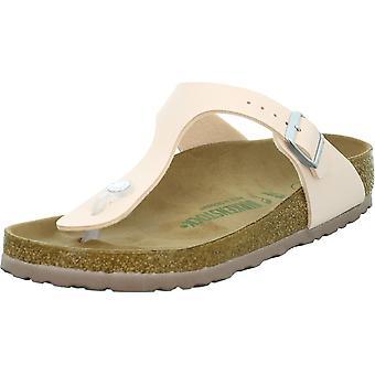 Birkenstock Gizeh 1019656 universele zomer dames schoenen