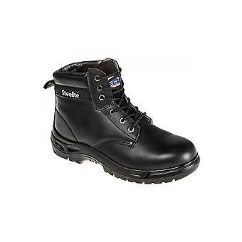 Portwest Steelite Boot S3 FW03