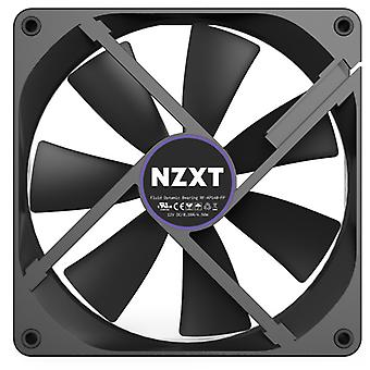 NZXT Aer P 120mm Static Pressure PWM Fan