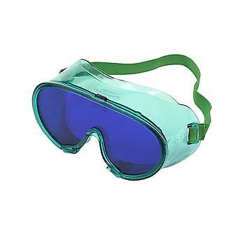 Anti-Nebel Schutzbrille
