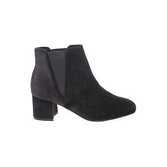 Marco Tozzi Polo 22505239 222505239 055 222505239055 ellegant winter women shoes