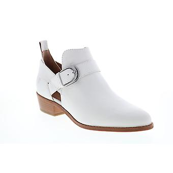 Frye Adult Womens Mia Cut Out Bootie Ankle & Booties Boots