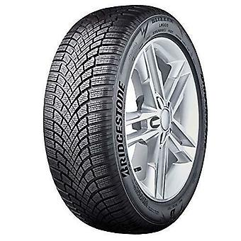 DOT 2020 Bridgestone 205/55R17 95V XL LM005 DRIVEGUARD RFT Neu Winterreifen
