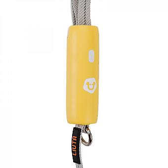 Dog Leash, Can Tie The Dog In One Second, One Key To Unlock