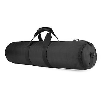 80cm Padded Strap Camera Tripod Carry Waterproof Bag Case