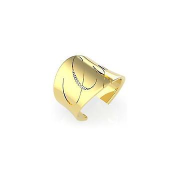 Guess jewels bracelet ubb79114-s