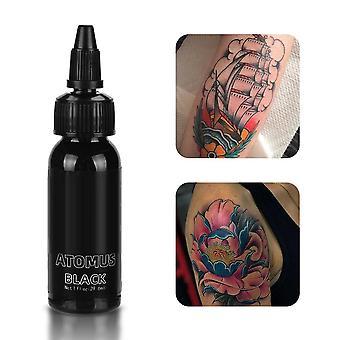 Tetování Inkoustová rukavice & Jehla Praxe Začátečník Tetování Doplňky Body Art