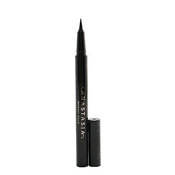 Anastasia Beverly Hills Brow Pen - # Chocolate 0.5ml/0.017oz