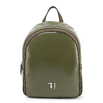 Trussardi PORTULACA75B0053999G260 dagligdags kvinder håndtasker