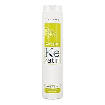 Masque capillaire Periche Leave-In Argan Keratine