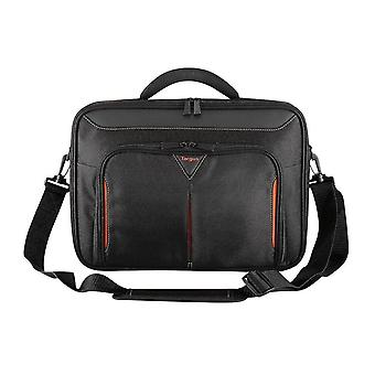 Computer covers skins classic+ clamshell laptop bag / case fits 14.3 Inch laptops black cn414eu
