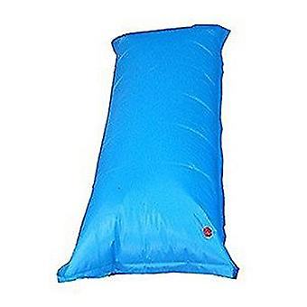 Swimline 01148(ACC48) 4' x 8' Air Pillow - Blue