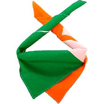 Bandiera irlandese bandana