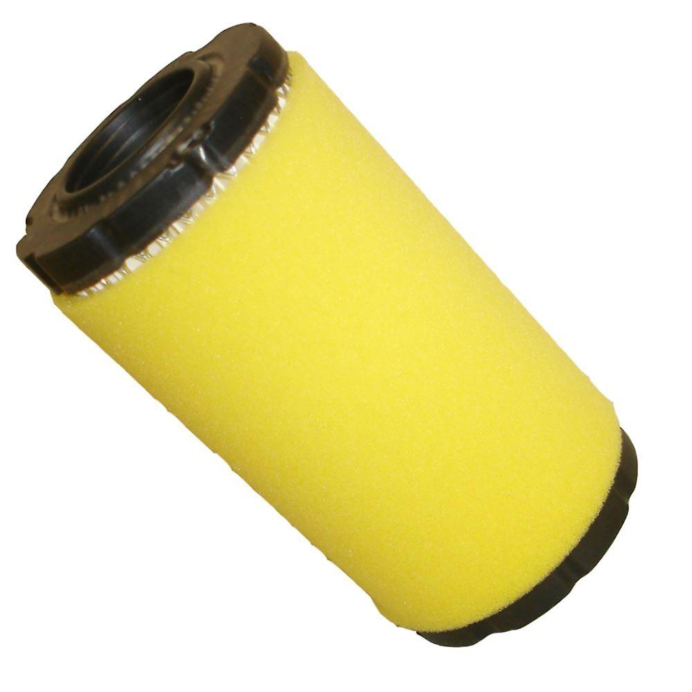 Air & Pre Filter Fits John Deere LA125 & D120