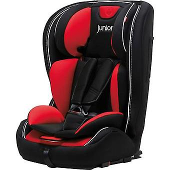 Petex Premium Plus 801 HDPE ECE R44/04 Child car seat Category (child car seats) 1, 2, 3 Red