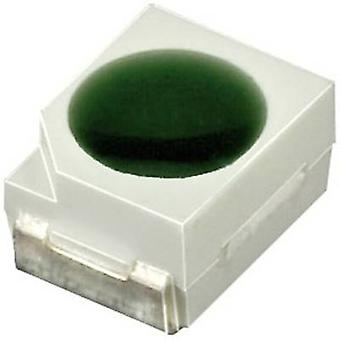 Everlight Opto Phototransistor 0805 1200 nm PT 17-21C/L41/TR8 Tape cut
