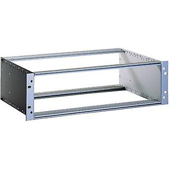 Fischer Elektronik BGT 384/1-180 19 rack 483 x 132.5 Aluminio 1 ud(s)