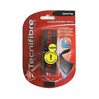 Tecnifibre Conformax baseband