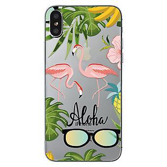 ألوها - Iphone XS