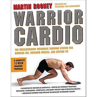 القلب المحارب-نظام التدريب الأيضية الثورية بورني