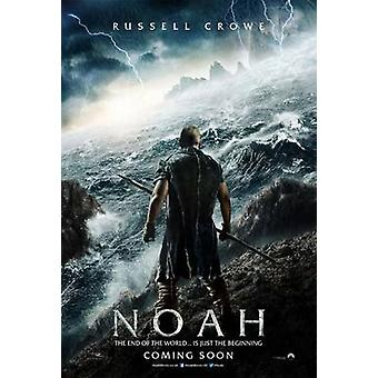 Noé de Darren Aronofsky por Darren Aronofsky - libro 9780847843008