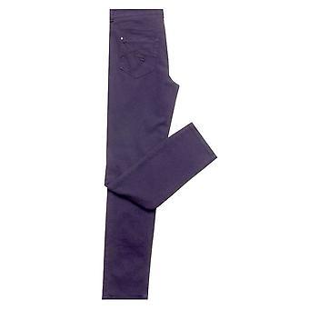 GARDEUR Jeans Zuri 00851 Aubergine