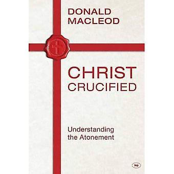 Christus gekruisigd