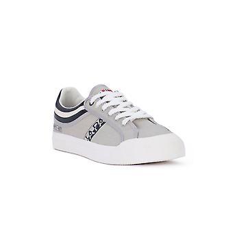 Napapijri strick fashion sneakers