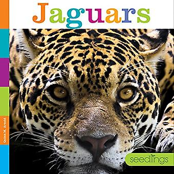 Jaguars (plantor)